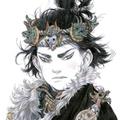 (@fukumaru_cat) Avatar