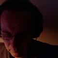 Karl Katschthaler (@ausgesuchtestenohren) Avatar