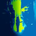 Fusion (@fusionatic) Avatar