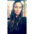 Melody (@prettyxneat) Avatar