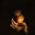 The  (@georgworthwhyle) Avatar