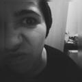 Uly. (@izxmbie) Avatar
