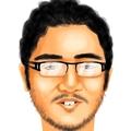 Mohamed (@7akimz) Avatar