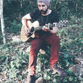 Marcos Ribeiro (@unmarcos) Avatar