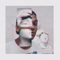 Gustavo (@gustavolemos) Avatar