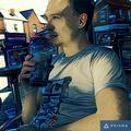 (@sevenism) Avatar