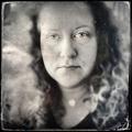 Haven Hartman-Briscoe (@havenhb) Avatar