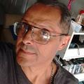 Marcello Araujo (@marcelloaraujo) Avatar