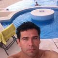 Alfonso Aguilar (@aguilar3000) Avatar