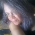 Author Wren Hartwood (@wren-hartwood) Avatar