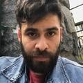 Sebastian Terrazas (@sebaterrazas) Avatar