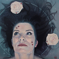 Cora Crimson (@coracrimson) Avatar