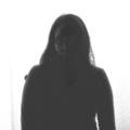 bryn  (@brynbs_) Avatar