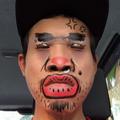 Pablo Escobar-cobar (@faizrw) Avatar