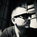 Jay Saunter (@binaryphase) Avatar