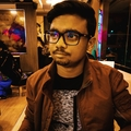 Chandan Chd (@chandanchd) Avatar