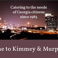 Kimmey & Murphy, P.C. (@kimmeymurphypc) Avatar
