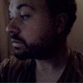 Andrew Smith (@littleworries) Avatar