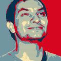 Ignacio (@iggienopop) Avatar