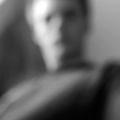 jackson (@jpbrad) Avatar