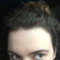 hailie👽 (@hilirsbrwn) Avatar