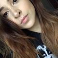Maritza (@trippylikenirvana) Avatar
