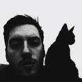 Sergio (@sbelleza) Avatar
