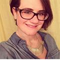 Melissa (@melissathebee) Avatar