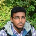 Sai Dheeraj Ravipati (@saidheerajr) Avatar