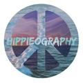 Marcus (@hippieography) Avatar