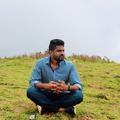 vadhan (@vadhan) Avatar