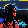 PRASANTH R NAIR (@prasanthrnair) Avatar