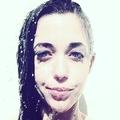 Samiha Shamseddine  (@misomia) Avatar