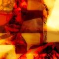 Chicago $lim (@iamchicagoslim) Avatar