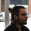 Bradley (@jeffefely) Avatar