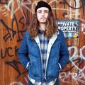 Drew Barrett (@drewbarrett) Avatar