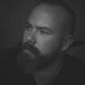 Nick van der Touw (@nickvdtouw) Avatar