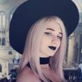 Miss Mina Rose (missmi) (@missmi) Avatar