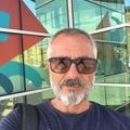 Enrique Ortega (@enriqueortegaolmo) Avatar