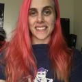 Kayla Holloway-Costa (@kmico) Avatar