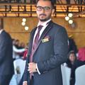 Eng Sajjad Sallam (@engsajjadsallam) Avatar