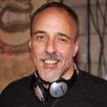 Paul V. (@djpaulv) Avatar