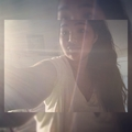 Hope🙃 (@hope_chinn159) Avatar