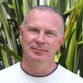 Mike Brudenell (@truthseeker10) Avatar