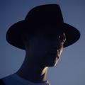 Anatoli Ulyanov (@anatoli) Avatar