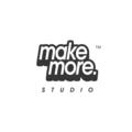 makemorestudio