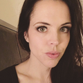 Jessie (@flusteredmom) Avatar