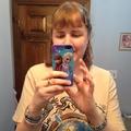 Shannon Byrne (@shannonbyrne1982) Avatar