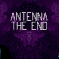 Antenna The End (@antennatheend) Avatar