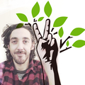 Ethical Revolution (@ethicalrevolution) Avatar